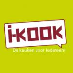 Goedkoopste keukens Tilburg I-kook